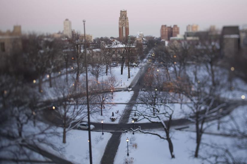 winter-quads.jpg