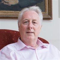 Professor-Alistair-McGuire-Cropped-200x200.jpg