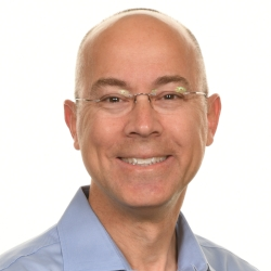 David Kline, Class of 2020