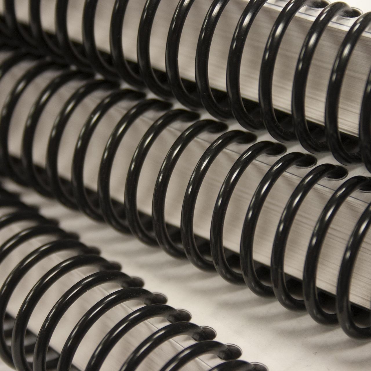 coils-3398356_1920.jpg