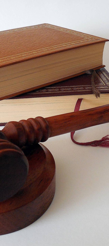 hammer-719066_1920.jpg