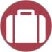 Icono_Portabilidad_200_x_200.jpg