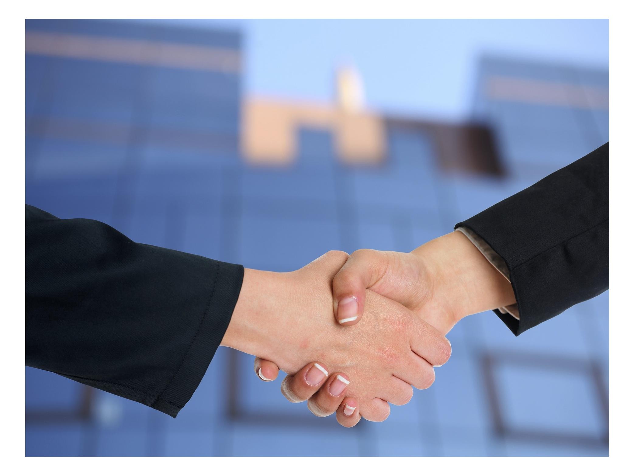 qué es una iguala - Es un acuerdo entre una persona (física o jurídica) con nuestro despacho que te asegura tener disponible nuestros servicios cuándo lo necesites.