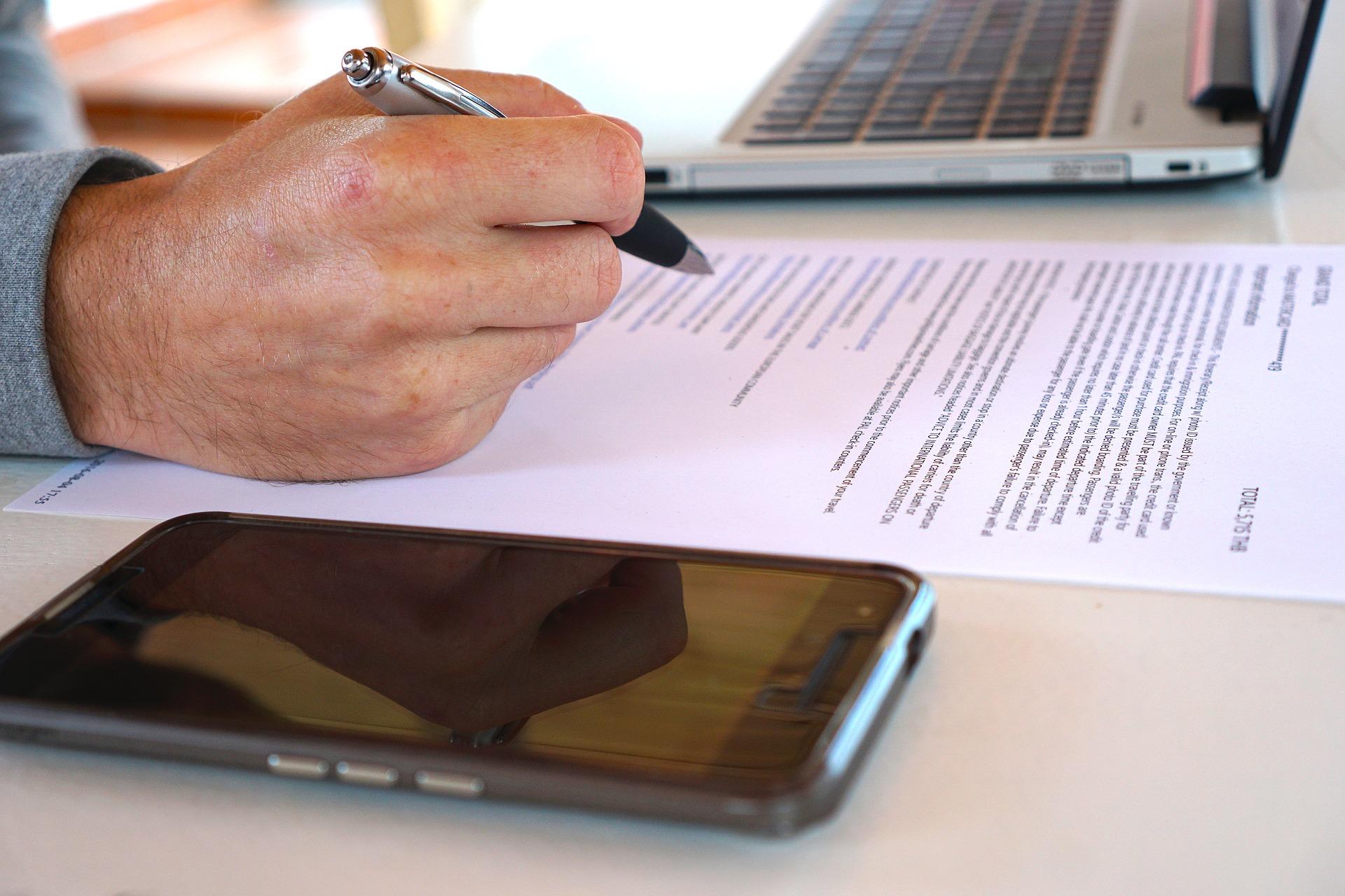 Servicios de la Iguala - Los contratos son personalizados para cada persona o empresa, en función de sus necesidades y características.