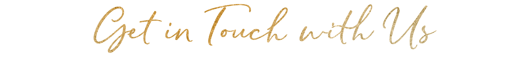 FlourishWebGetinTouch.png