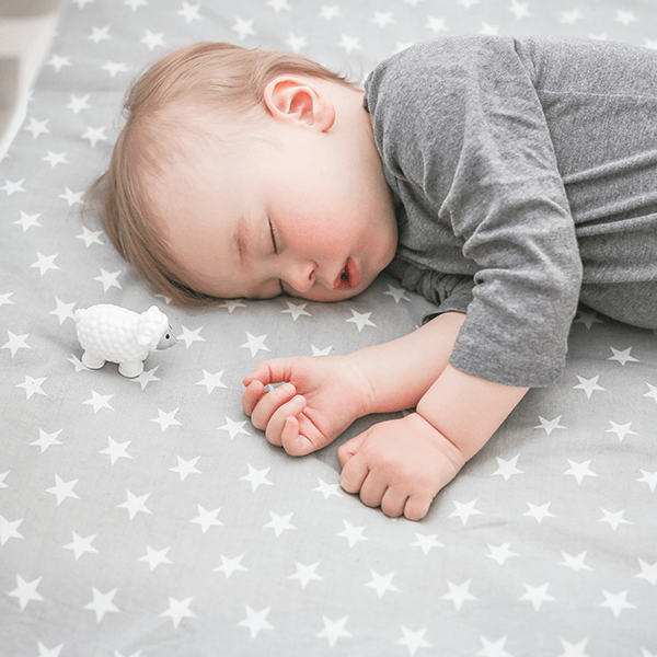 VIP Sleep Consulting Package - Looking for a more exclusive experience?Together, with one of our Flourish Sleep Solutions Specialists, we will create an individualized sleep plan for your baby and the peace of mind of having an expert right by your side, ensuring the results you desire. We offer the most comprehensive Sleep Training Programs and will stay with you for up to 72 hours to help with bedtime and naps. Our most comprehensive option – ideal for new parents, parents of multiples, or those that need extra support. Our Sleep Solution Specialists are there for you for 30 days to help with follow-through via phone/email/text.