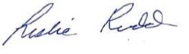 LR Signature.jpg