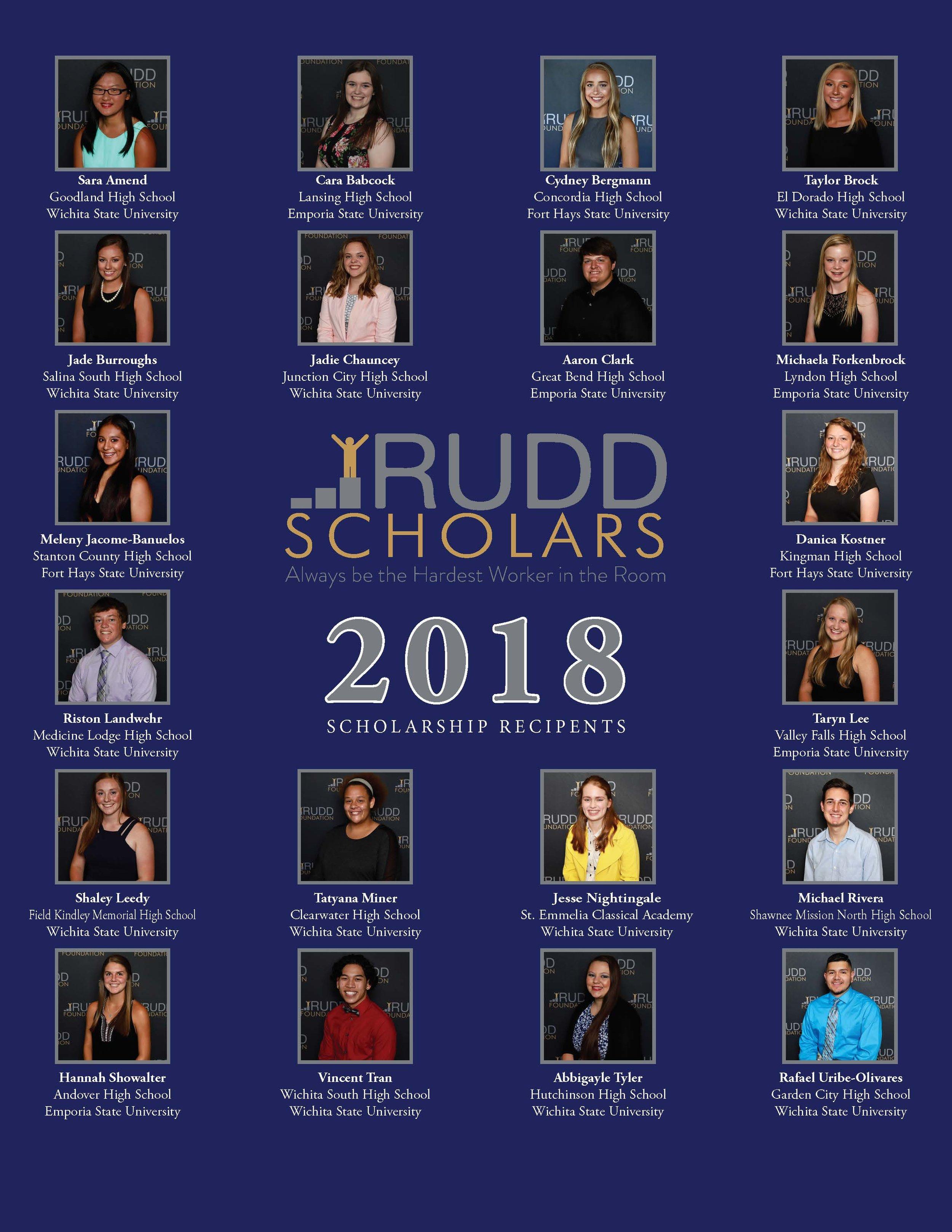 2018 Rudd Scholar Poster.jpg