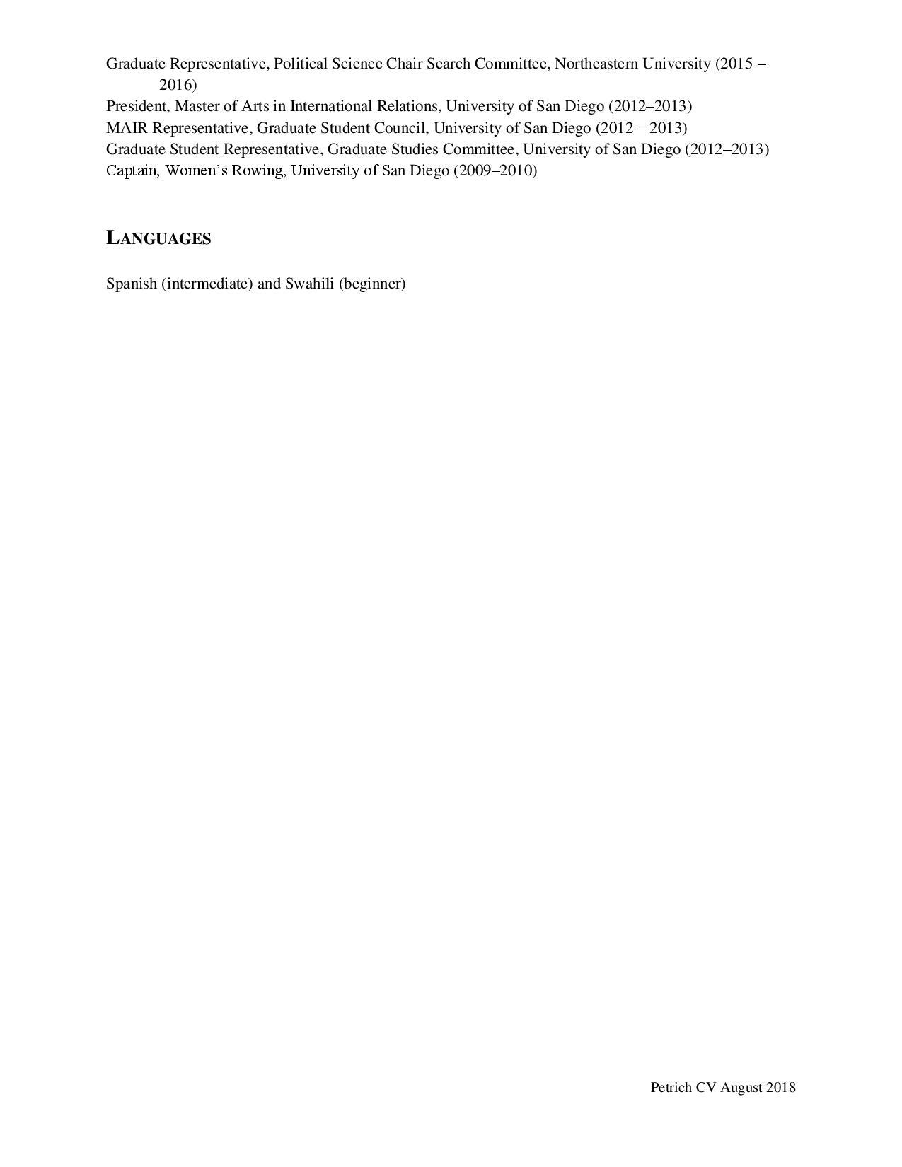 Website Resume-page-006.jpg