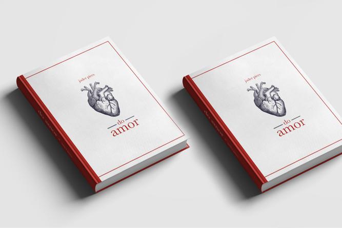 dois-livros.jpg