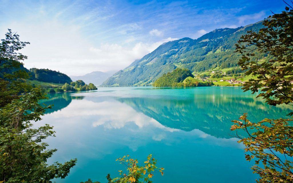 beautiful-nature-lake-wallpaper-6-green-lake-beautiful-landscape-wallpaper-for-desktop-laptop-pc-mobile-free-download-1024x640-jpg.jpeg