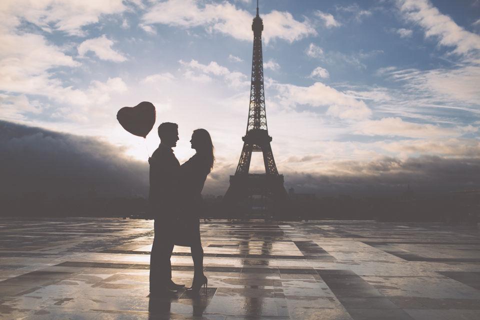 paris-sunrise-engagement-shoot-2-jpg.jpeg