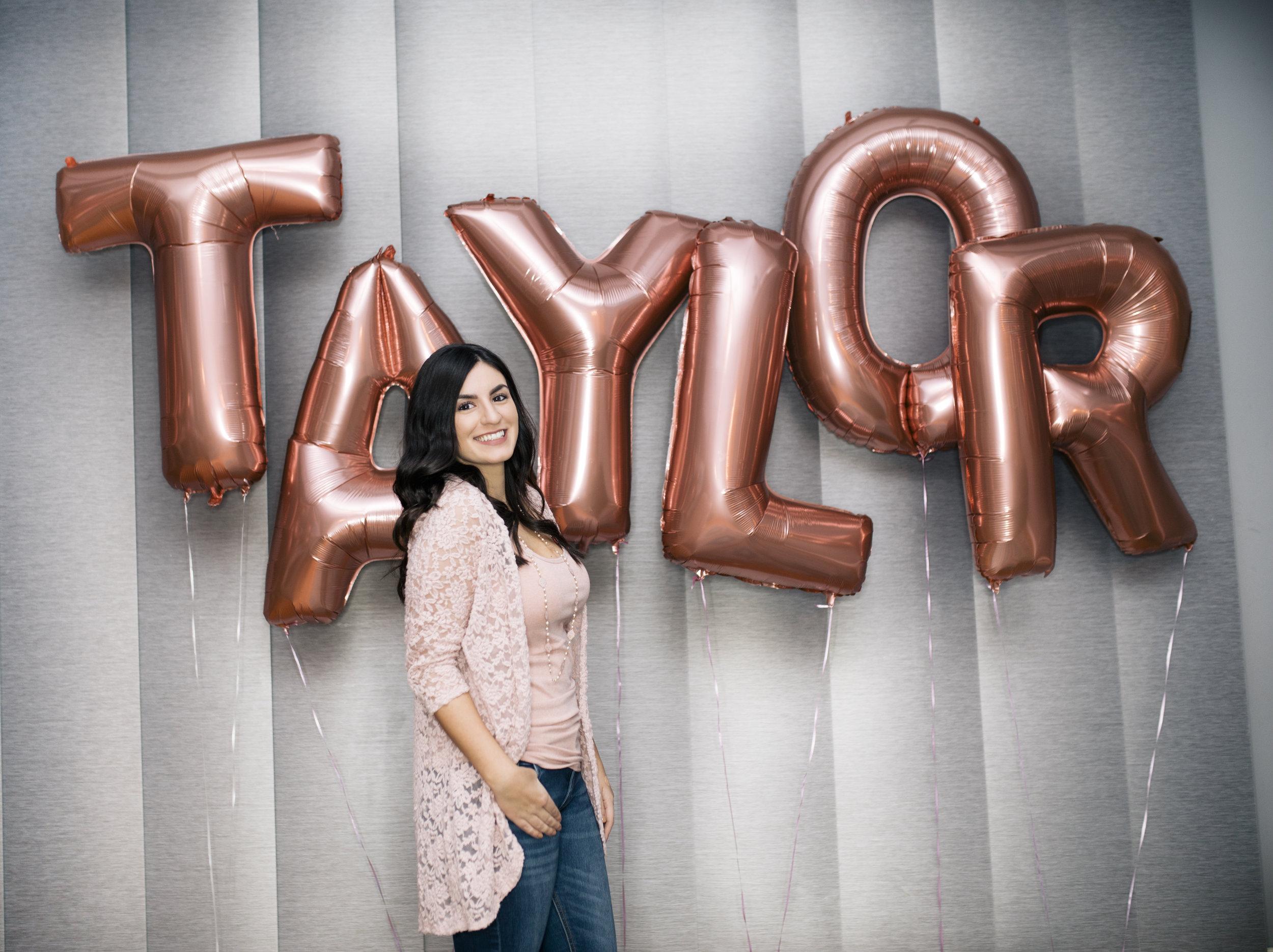 Taylor balloons.jpg