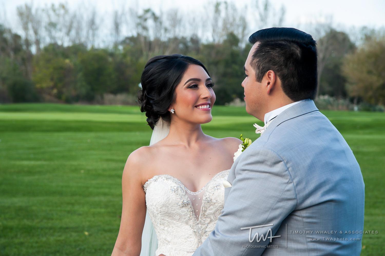 Mack Weddings_Rodriguez_C_JP_JP-044-1527.jpg