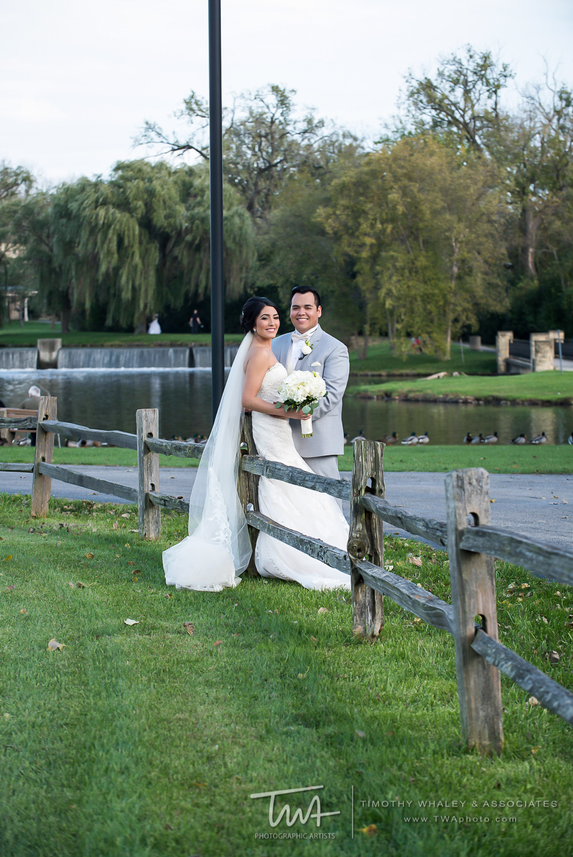 Mack Weddings_Rodriguez_C_JP_JP-042-0644.jpg
