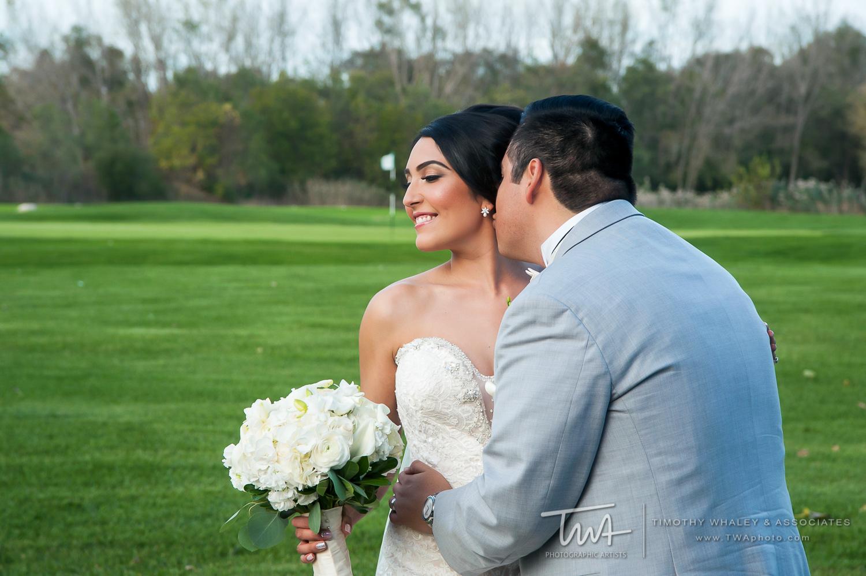 Mack Weddings_Rodriguez_C_JP_JP-046-1531.jpg