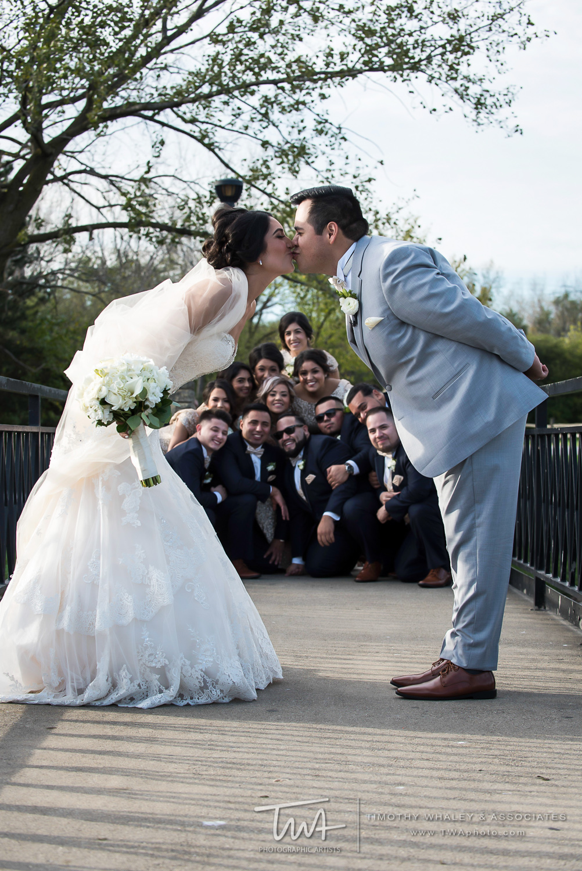 Mack Weddings_Rodriguez_C_JP_JP-052-0658.jpg