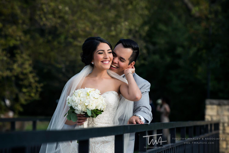 Mack Weddings_Rodriguez_C_JP_JP-056-0676.jpg
