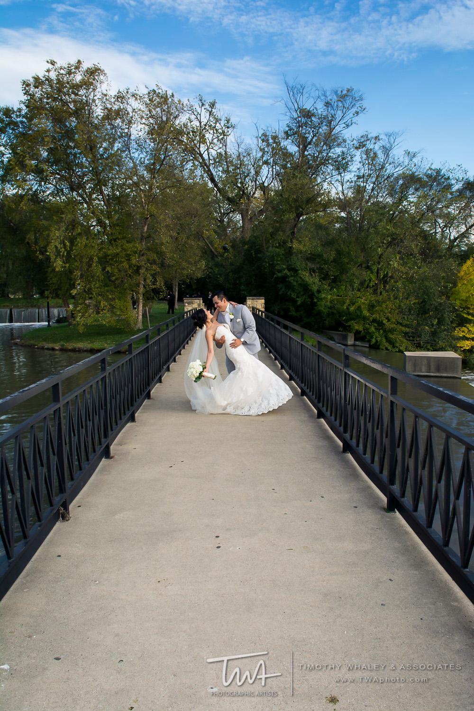 Mack Weddings_Rodriguez_C_JP_JP-061-0690.jpg