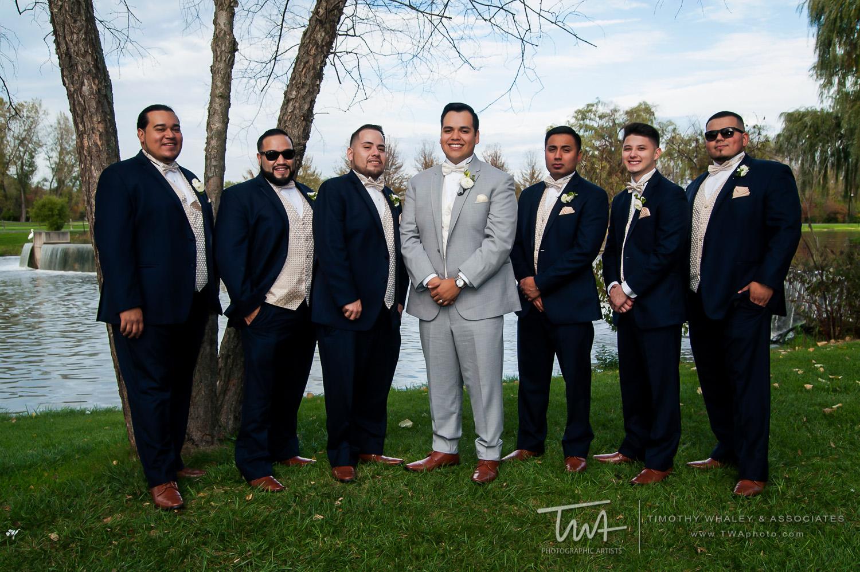 Mack Weddings_Rodriguez_C_JP_JP-064-1574.jpg