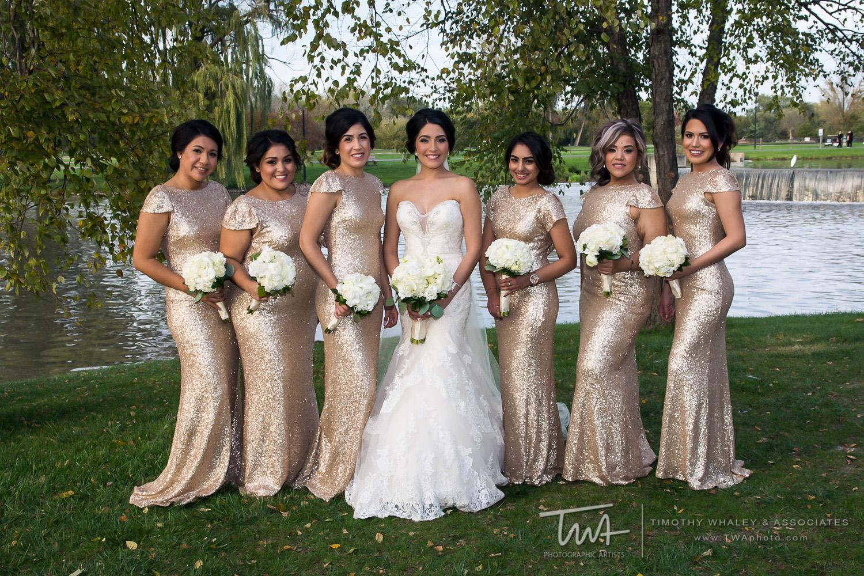 Mack Weddings_Rodriguez_C_JP_JP-069-0742.jpg