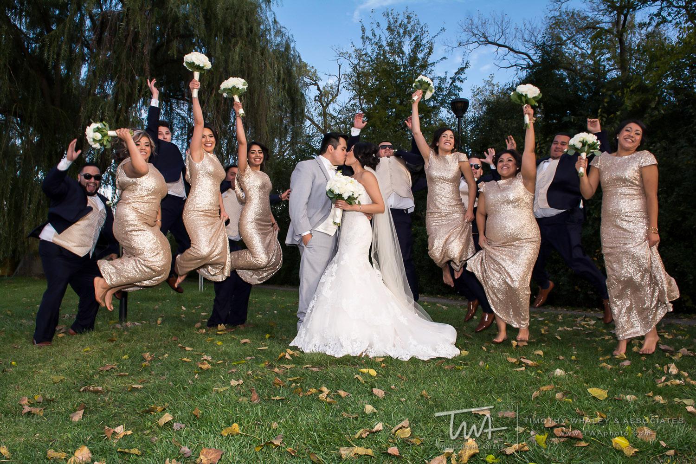 Mack Weddings_Rodriguez_C_JP_JP-072-0766.jpg
