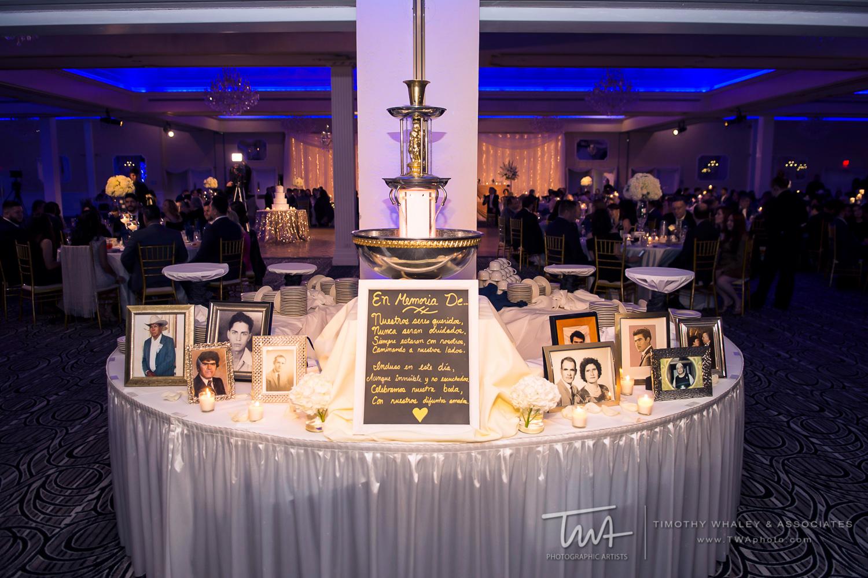 Mack Weddings_Rodriguez_C_JP_JP-077-0841.jpg