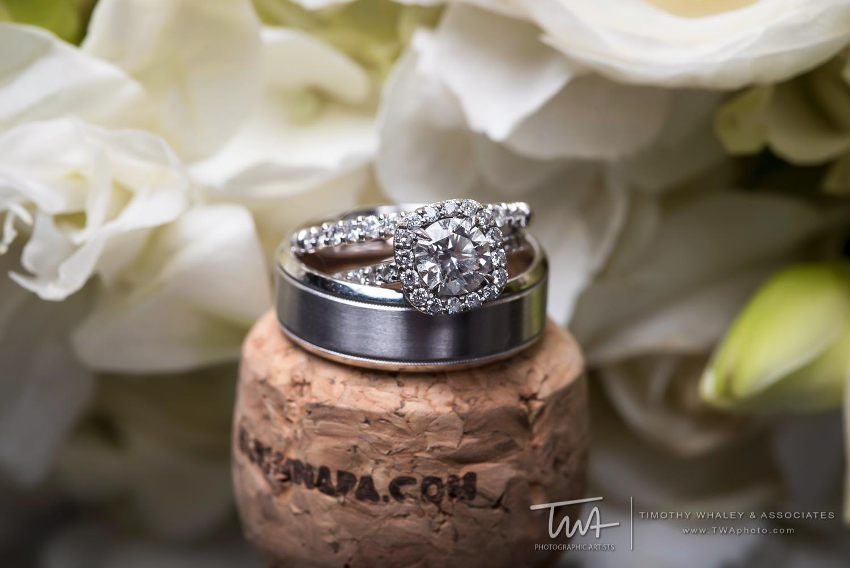 Mack Weddings_Rodriguez_C_JP_JP-082-0948.jpg