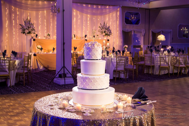 Mack Weddings_Rodriguez_C_JP_JP-1645.jpg