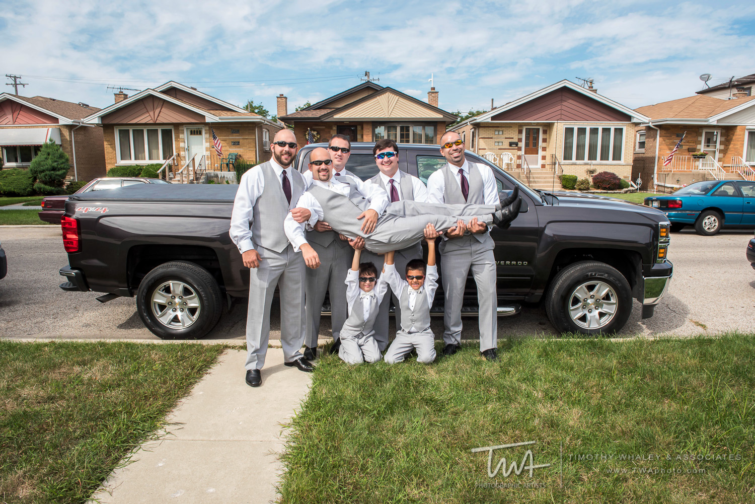 Mack Weddings_Lopez_S_JP_JH-013_65442_1085.jpg