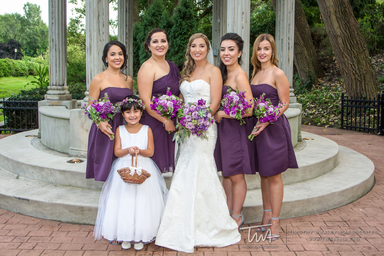 Mack Weddings_Lopez_S_JP_JH-031_65442_0298.jpg