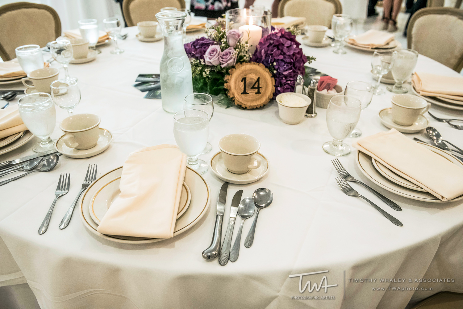 Mack Weddings_Lopez_S_JP_JH-1507.jpg