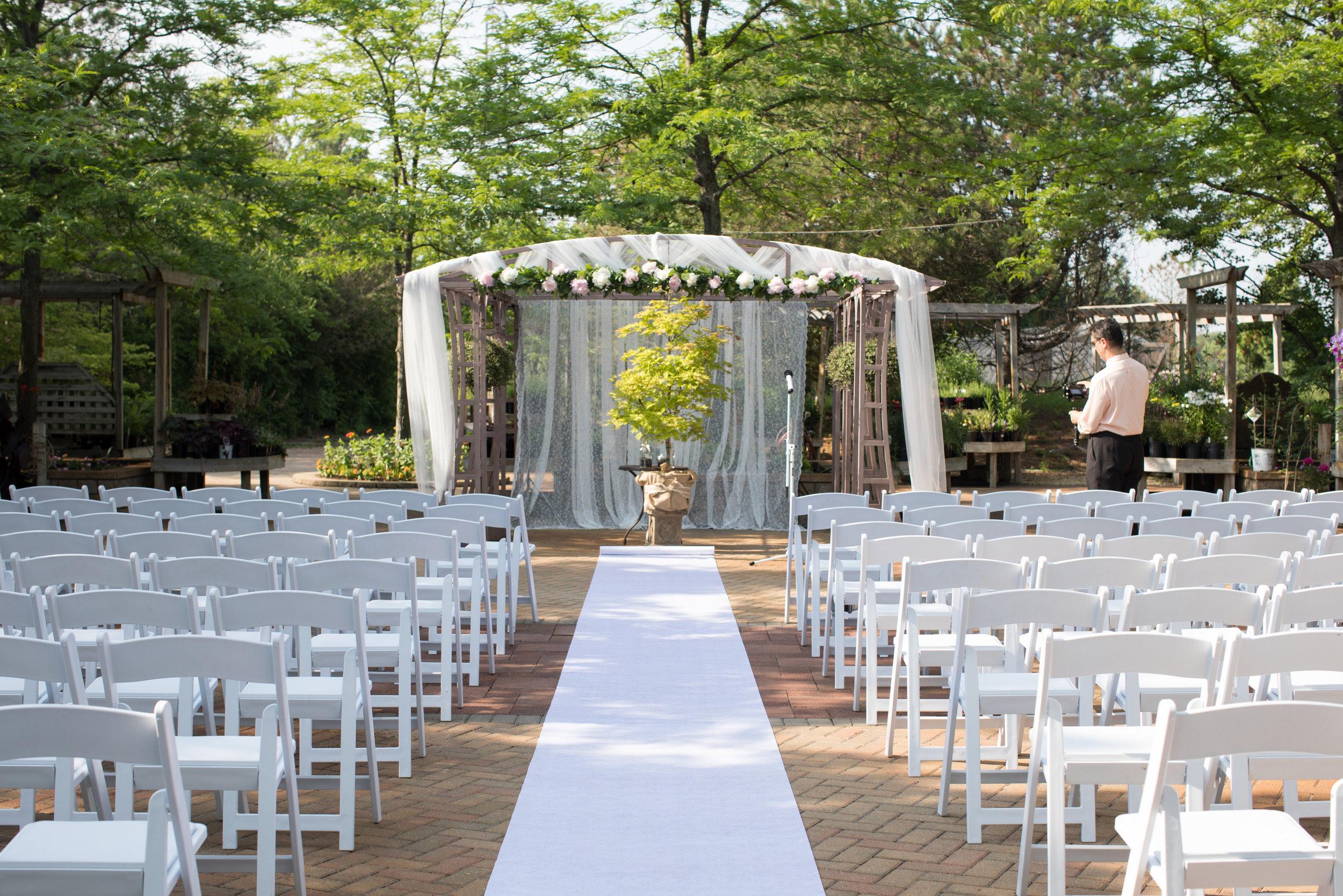 04 Ceremony-0584.jpg