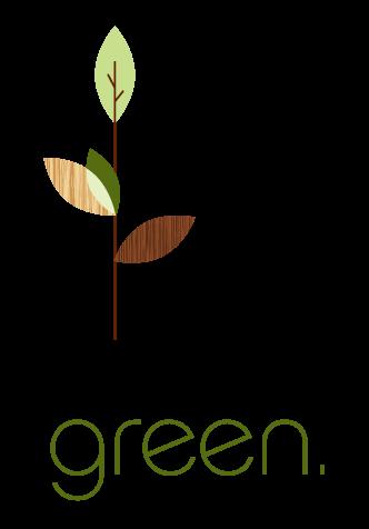 GreenLogovertical.png