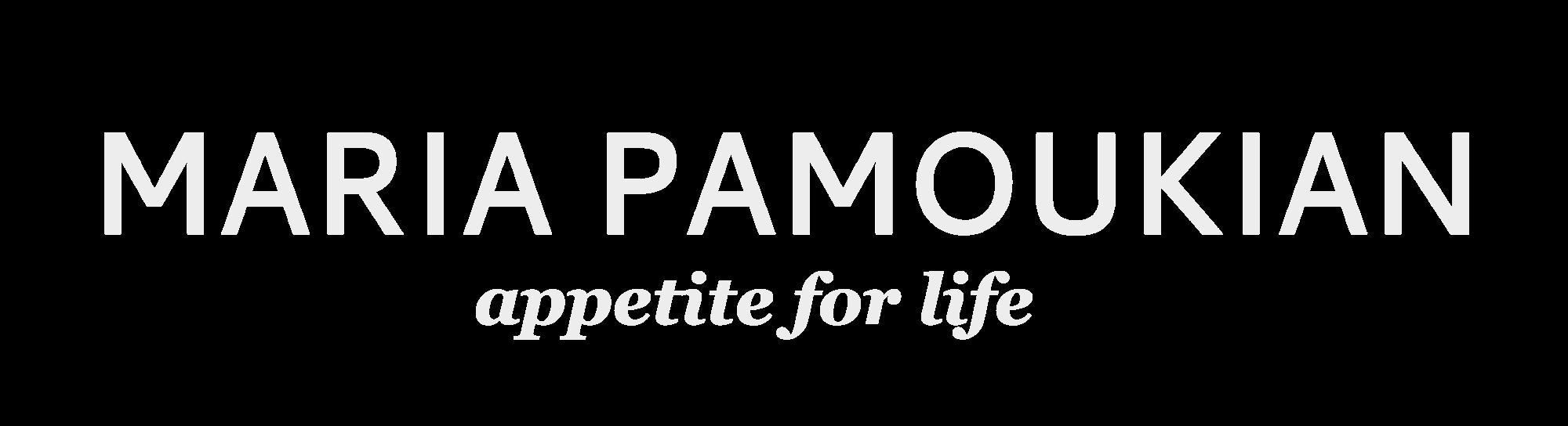 MARIA PAMOUKIAN-logo (5).png