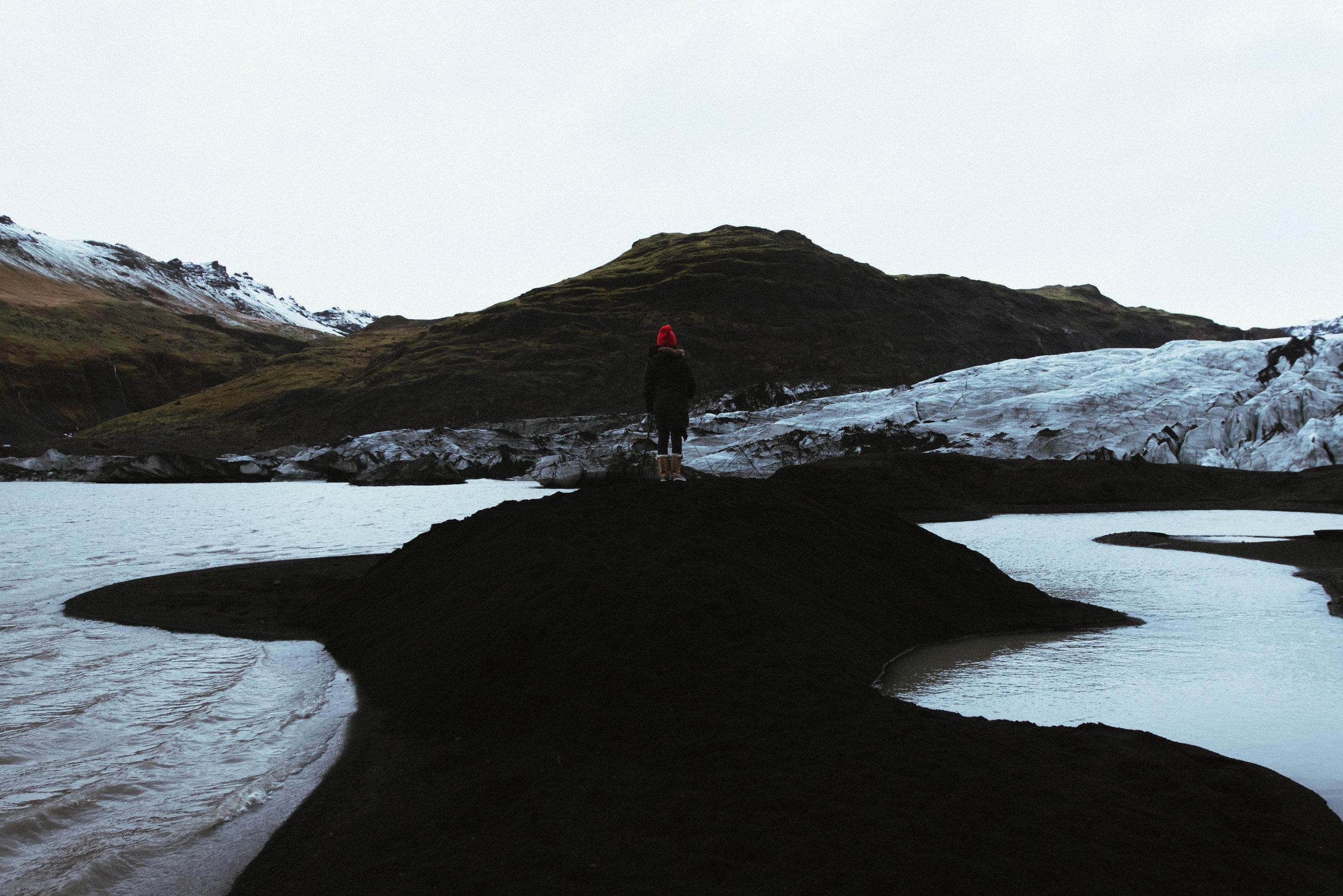 iceland-85.jpg