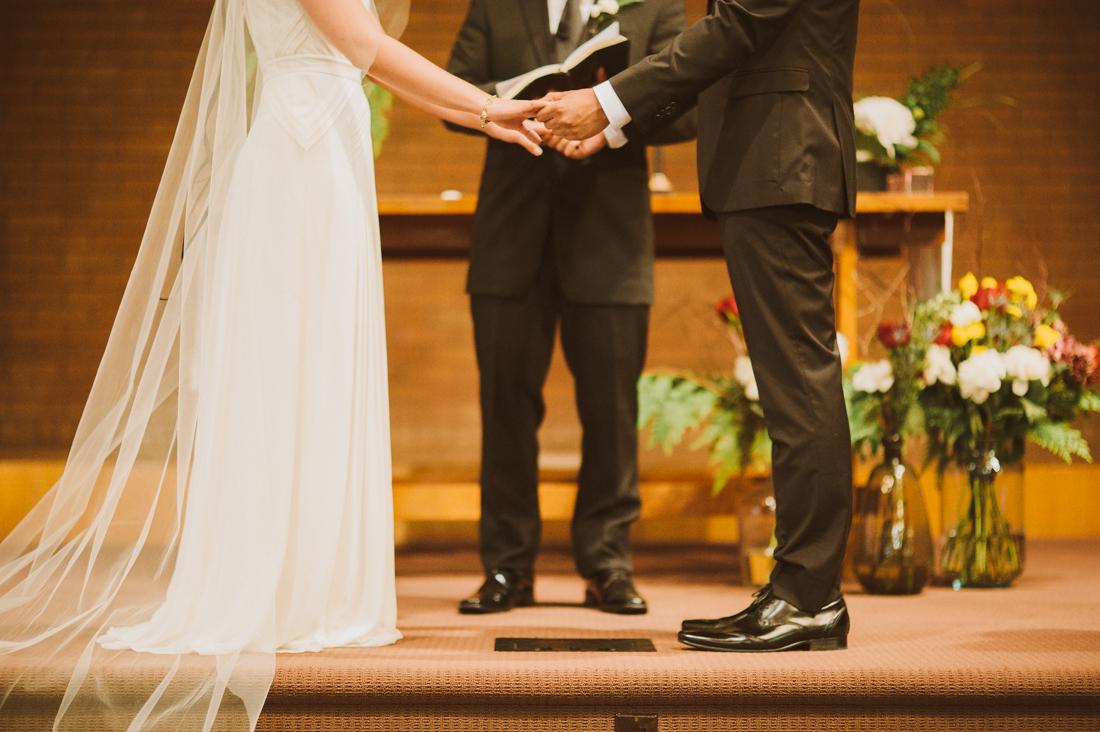 derekhui-wedding-mj-websize-227.jpg