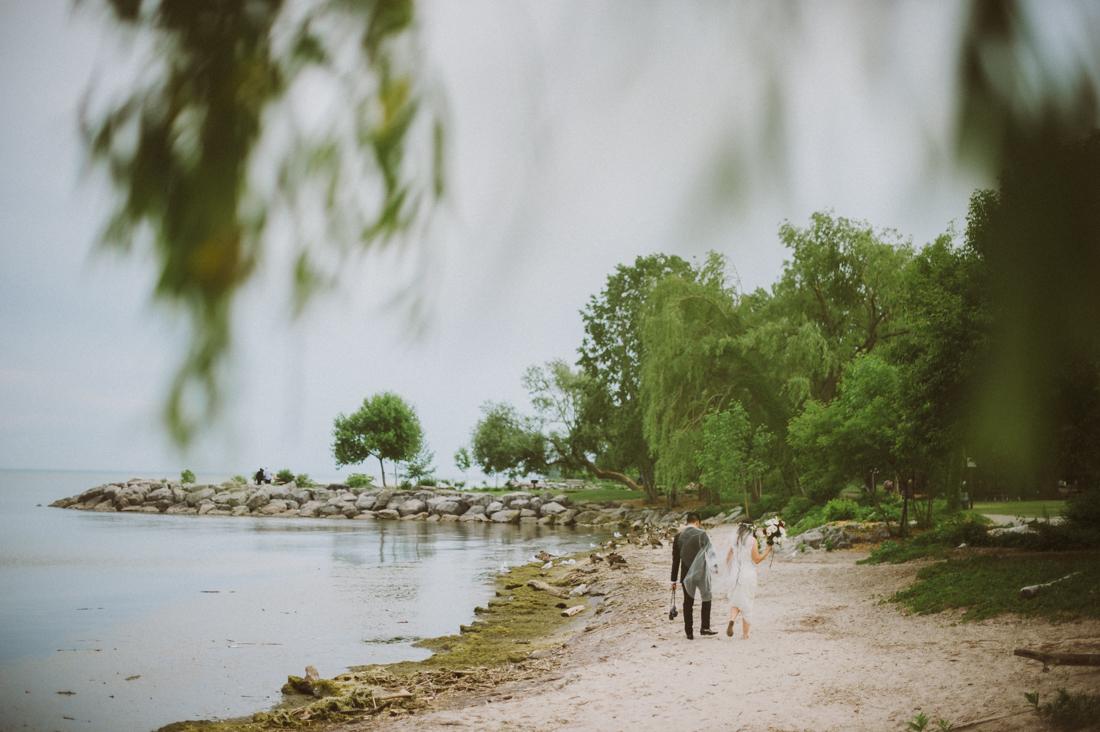 derekhui-wedding-mj-websize-347.jpg