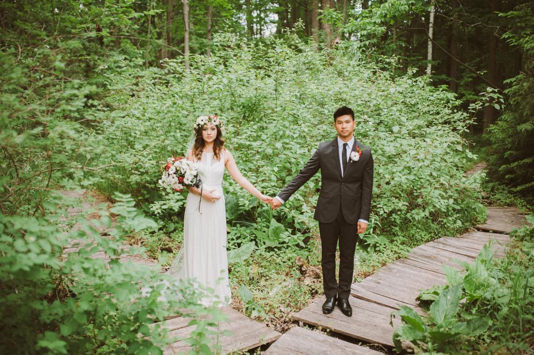 derekhui-wedding-mj-websize-321.jpg