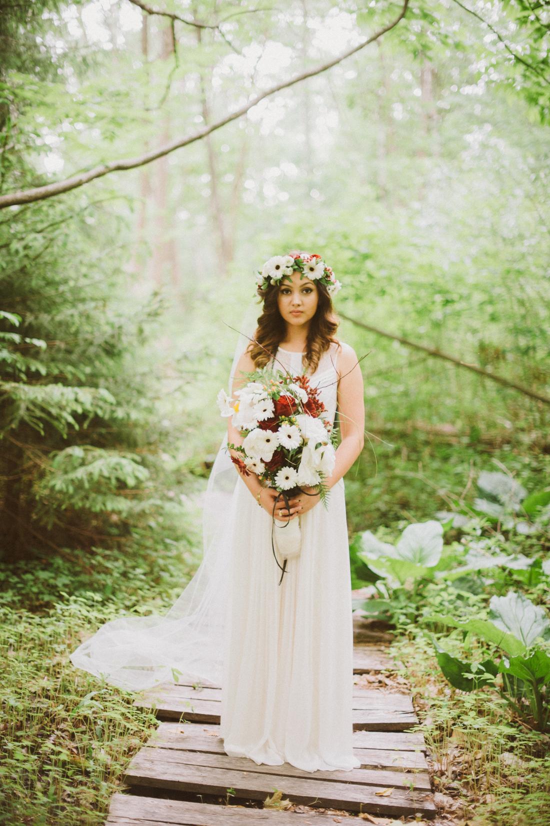 derekhui-wedding-mj-websize-326.jpg