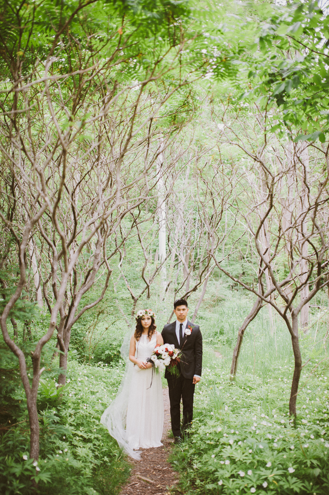 derekhui-wedding-mj-websize-319.jpg