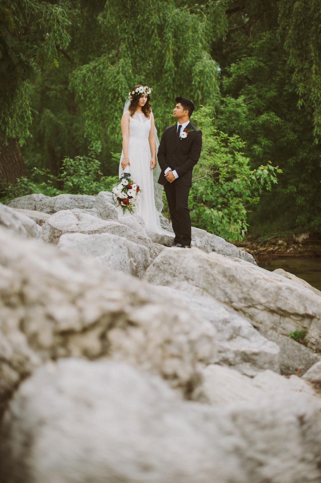 derekhui-wedding-mj-websize-353.jpg