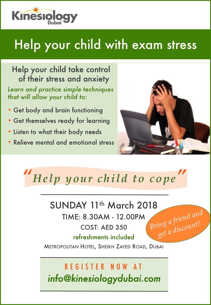 Exam Stress 11 Mar18.png