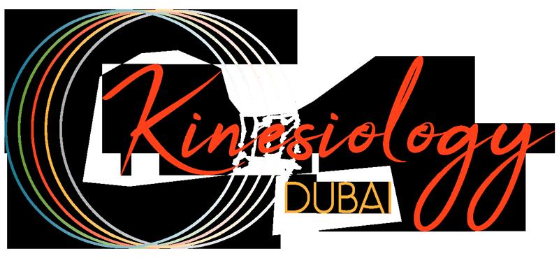 KinDub-Logo-800w.png