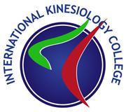IKC+round+logo-180.jpg