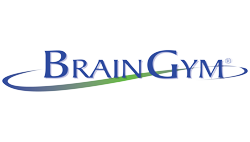 Brain-Gym_logo_25x142.png