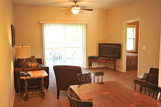 townhomepic4.jpg