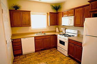 townhomepic5.jpg