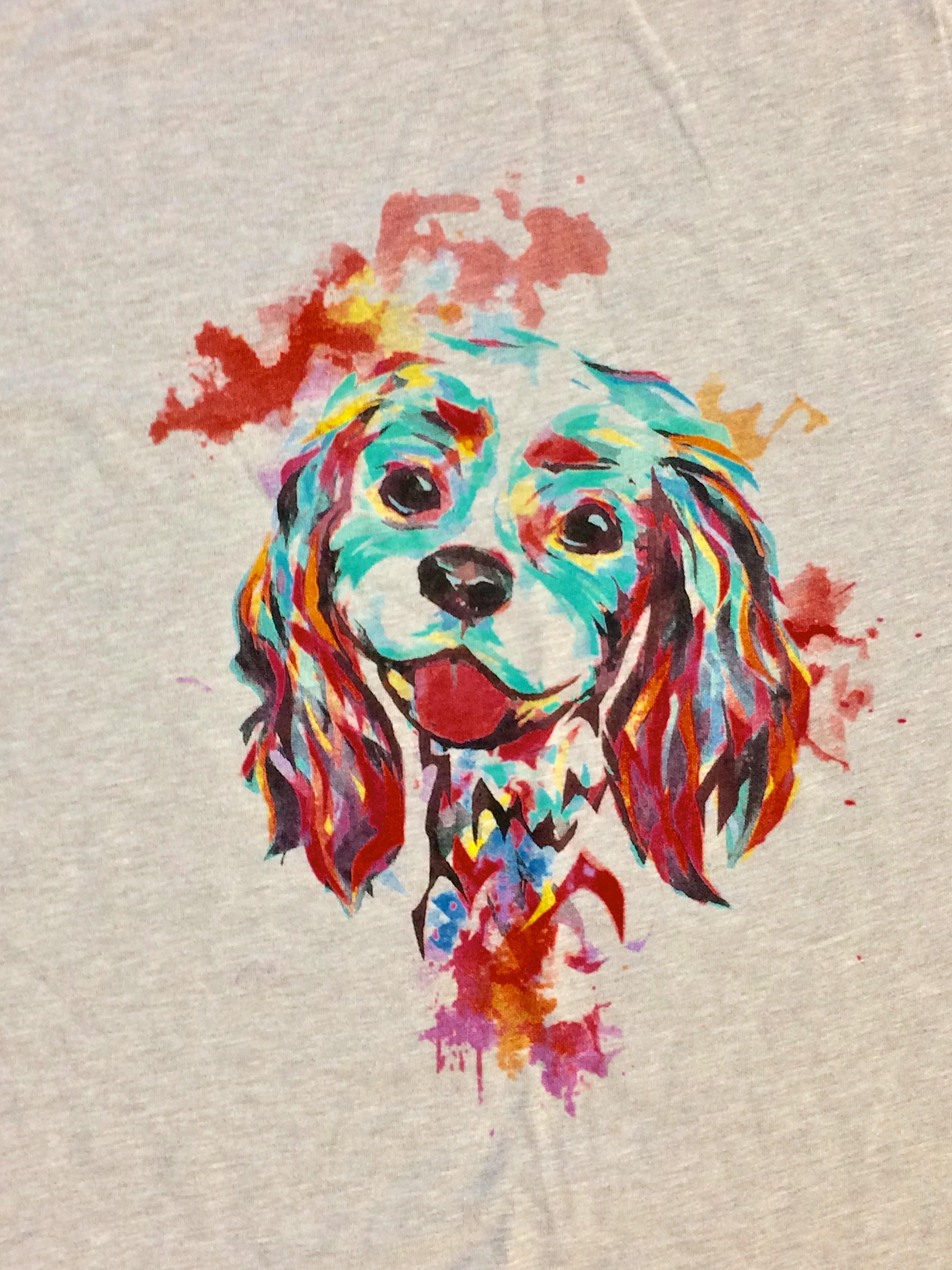sh-puppy.jpg