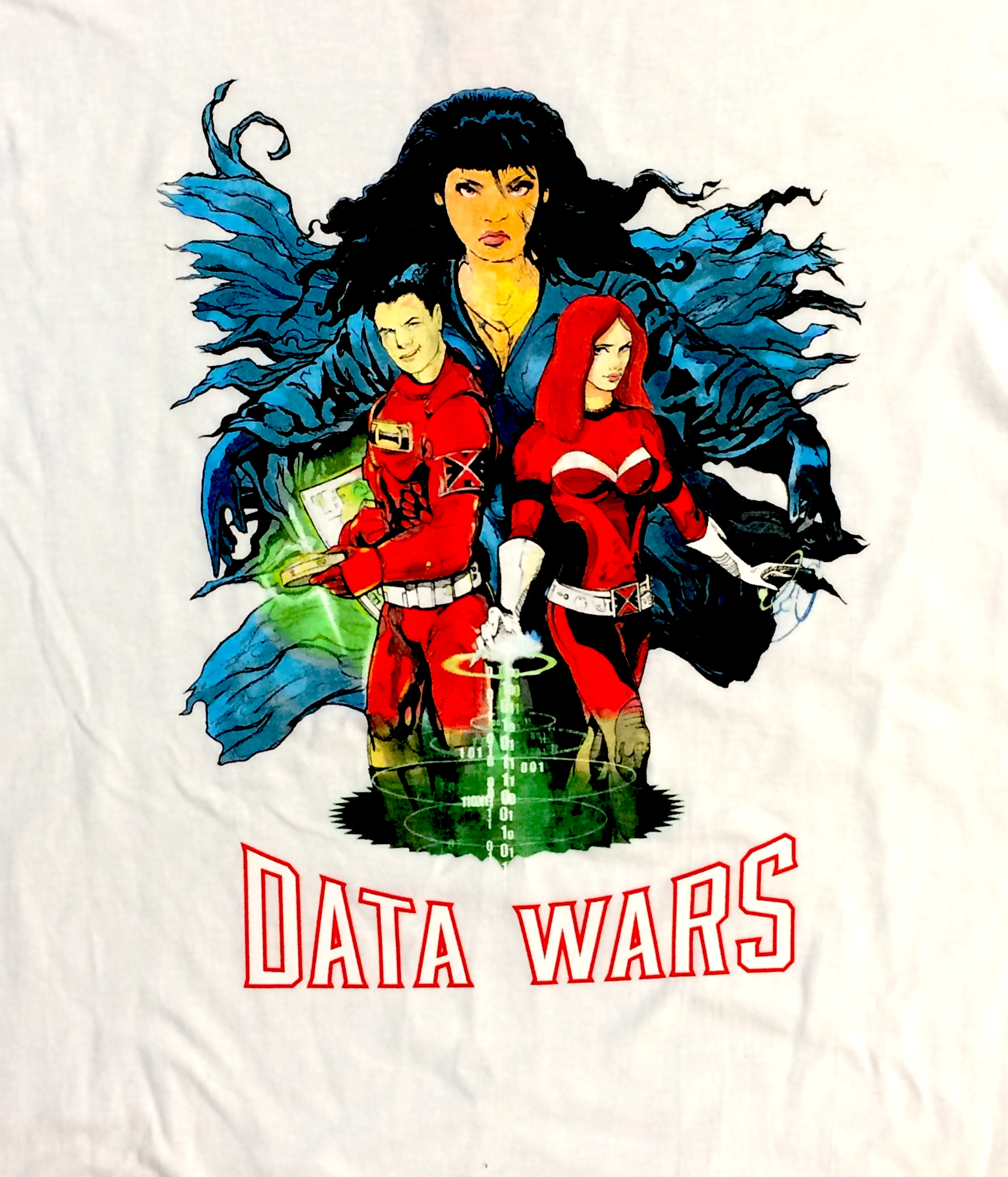 sh-data-wars.jpg